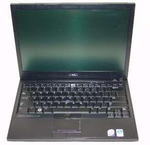 DELL LATITUDE E4300 C2D 2.4GHZ 4GB RAM 160GB HDD WIN 7 HOME DVDRW