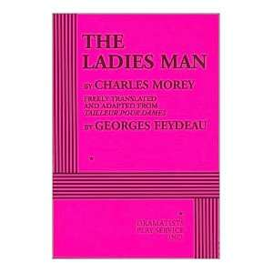 from Tailleur pour dames by Georges Feydeau Charles Morey: Books
