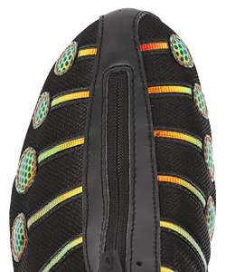 Brooks Twitch Mens Track Spike Athletic Shoe