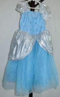 Cinderella & Belle Gowns, Belle's Red Hooded Cape + 4