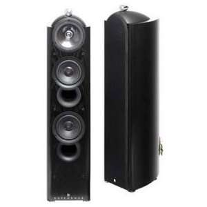 Kef Reference Series Model 100 Centre Speaker likewise E40952a0661e33eed11eb35cc92bcdae furthermore 1360980 further 2 3090 besides KUBE 20KUBE 2. on kef reference series model 3