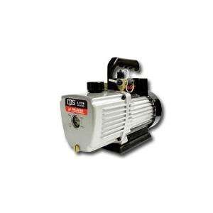 CPS Products (CPSVP6D) 6 CFM 2 Stage Vacuum Pump