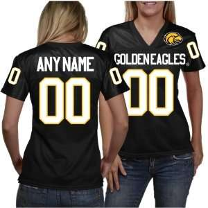 Southern Miss Golden Eagles Womens Personalized Fashion
