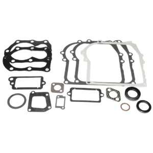 Briggs Stratton Small Engine Parts # 794209 GASKET SET ENGINE
