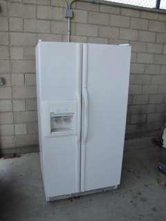 kenmore coldspot 106 service manual free download herunterladen rh timothyburkhart com Kenmore 106 Refrigerator Specifications Kenmore 106 Refrigerator Size