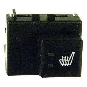 Wells SW6322 Seat Control Switch Automotive