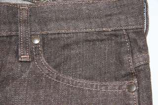 Wrangler Q BABY Stardust mid rise boot cut Stretch Womens jeans sz 13