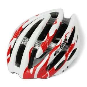 new cycling bicycle carbon fiber bike helmet for essen