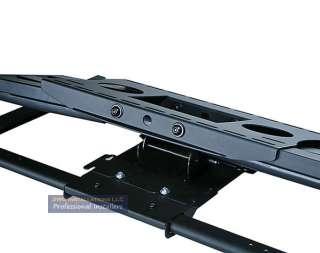 Cantilever Tilt Swivel TV Wall Mount For SAMSUNG UN60D8000 *GUARANTEED