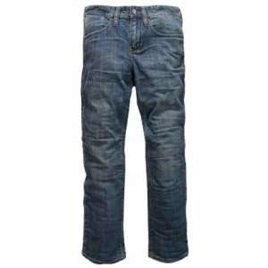 Planet Earth Clothing Herbert Denim: Sports & Outdoors