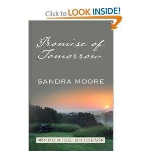 Press Large Print Christian Fiction) (9781410443410): S. Dionne Moore