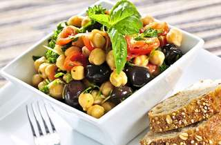Vegetarian and Vegan Diets   Tesco Real Food