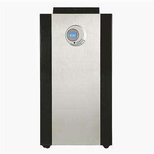 Whynter 14000 BTU Dual Hose Portable Air Conditioner with 3M