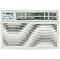 GE® 25,000 BTU Room Air Conditioner