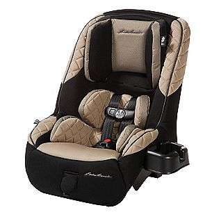 Car Seat XRS65  Eddie Bauer Baby Baby Gear & Travel Car Seats