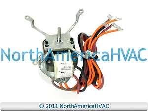 Fasco Goodman Janitrol Inducer Motor 71581034 7158 1034