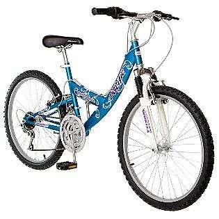 Mountain Bike  Pacific Fitness & Sports Bikes & Accessories Bikes