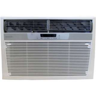 Frigidaire 25000 Heat & Cool Air Conditioner FRA25ESU2