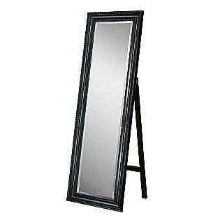 18 x 64 Carousel Floor Mirror  Head West For the Home Wall Decor Art