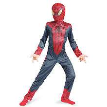 Halloween Costume   Child Size 4 6   Disguise Inc.
