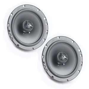 Morel   Tempo 6C   Full Range Car Speakers Electronics