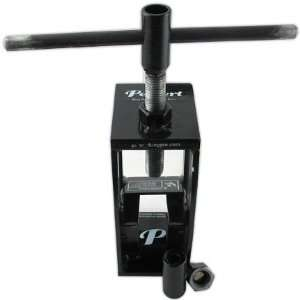 Pervert King Pin Press Sports & Outdoors