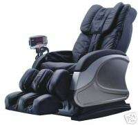 Deluxe Multi Functional Massage Chair Lounger RT Z09 @@
