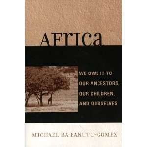 Gomez, Michael Ba published by University Press Of America  Default