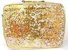 Laptop Cover Bling Rhinestone Crystal Sticker Skin 12 13 14 15