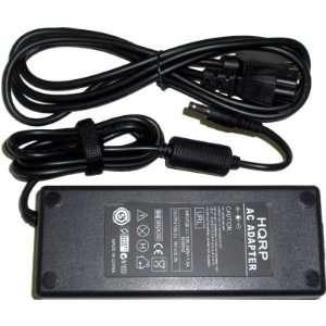 P25 Series Laptop / Notebook PA3290U 2ACA / PA3290E 2ACA Electronics