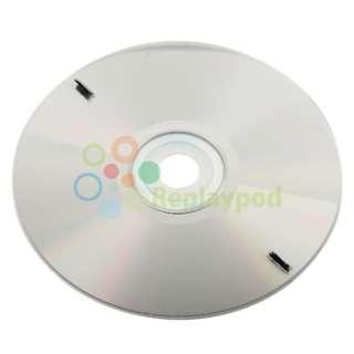 Laser Lens Cleaner Disc for CD/DVD Player&Rom PC/Laptop