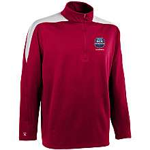 Alabama Crimson Tide Mens Apparel   Crimson Tide Apparel