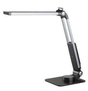 NEW Prism LED Desk Lamp TL 4300 Energy Efficient Night Lamp Mode