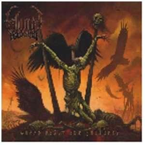 Grand Feast for Vultures [Vinyl] Blood Tsunami Music