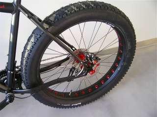 Cycle5656,dirt,winter, bike,bicycle,cycle,rugged,trail,Bike,mens,boys