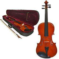 Essential 2000 Cd/DVD Book Vol. 1 & Rossetti Violin 1/8