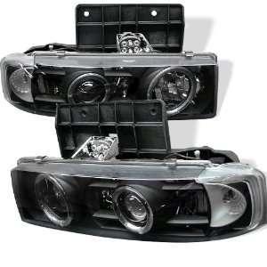 Chevy Astro / GMC Safari 1995 1996 1997 1998 1999 2000 2001 2002 2003