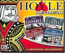 100+ NEW 4dvd Hoyle Board Card Poker PC Computer Video Games XP Vista