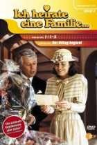DVD Shop   Familienunterhaltung   Ich heirate eine Familie   Teil 1