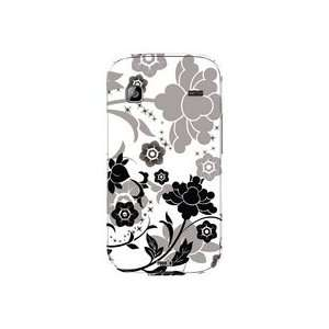 Design Folie Skins Cover Samsung Galaxy Gio S5660   Louise weiss