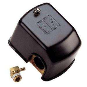 Parts20 Pressure Switch 30/50 TC2151 at The Home Depot