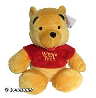Winnie Pooh Tigger Esel Plüsch Figur ca.61 cm, NEU