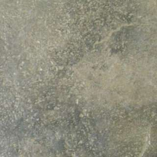 MARAZZI Terra 6 In. X 6 In. Bengal Slate Porcelain Floor and Wall Tile