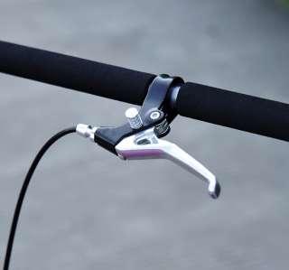 KIDS BABY BIKE BICYCLE TRAILER JOGGER STROLLER Orange Black