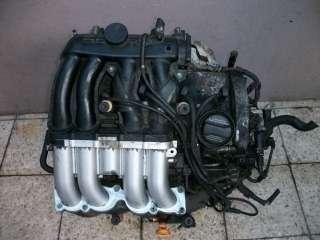 Motor AGN 1,8 20V 92KW/125PS für VW Golf 4/Bora,Seat Leon,Skoda