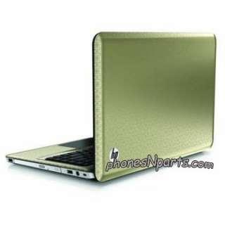 LN HP 15.6 DV6 3231NR i3 370M Laptop Notebook 4GB RAM 320GB HDD Intel
