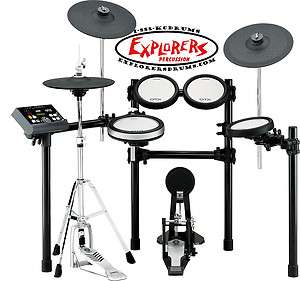 Yamaha DTX560K Electronic Drumset SALE! NEW IN BOX!