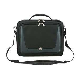 Avenues Capri 15.4 Laptop Notebook Computer Case