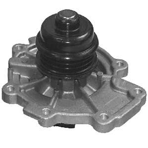 buyer guide make model engine year water pump ford cougar