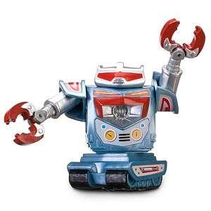 Disney Toy Story Rex Action Figure Build Sparks Part